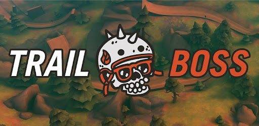 Trail Boss BMX captures d'écran