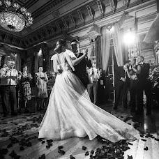Свадебный фотограф Николай Абрамов (wedding). Фотография от 07.03.2019