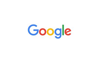 permissions google