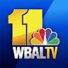 com.hearst.android.wbal