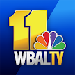 WBAL-TV 11 News and Weather APK