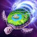 Mundus: 想像を超えた宇宙