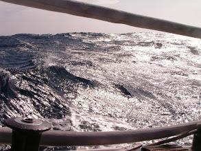 Photo: Еще волны/ More waves.
