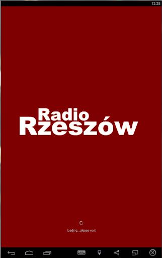 Radio Rzeszów Polskie