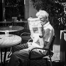 Photo: Bolzano #19 - look closely….  #street #streetphotography #shootthestreet #blackandwhite #blackandwhitephotography #bw #monochrome #bolzano