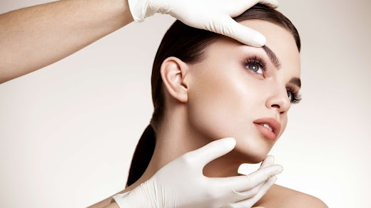 botox injections Manchester