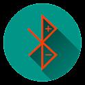Arduino Bluetooth Terminal icon
