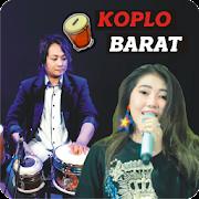 App Icon for Lagu Koplo - Dangdut Barat App in Portugal Google Play Store