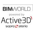 BIM World powered by Active3D APK