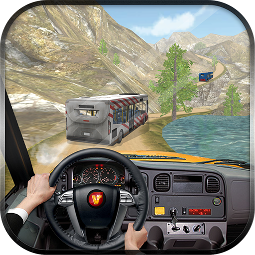 Off Road To.. file APK for Gaming PC/PS3/PS4 Smart TV