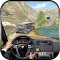 Off Road Tourist Bus Driving 1.2 Apk