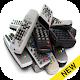 CCP Universal TV Remote Control Download on Windows
