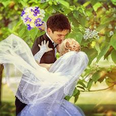 Wedding photographer Petr Kladyk (Kladyk). Photo of 24.07.2013