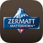 Matterhorn icon