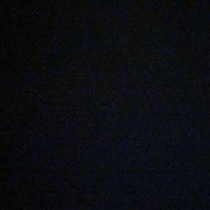 クラウンマジェスタのカスタム事例画像 @mdさんの2020年09月01日23:53の投稿