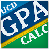 UCD GPA CALCULATOR