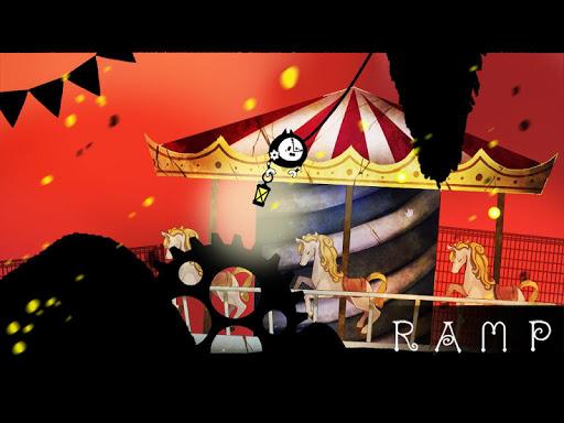 RAMP-u5149u3092u706fu3059u5b64u72ecu306au7269u8a9e- 1.1.2 Windows u7528 5