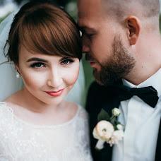 Wedding photographer Artem Popov (pro100artem). Photo of 20.07.2017