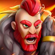 Download Game Game Butchero v1.72 MOD- Menu Mod | Damage Multiple APK Mod Free