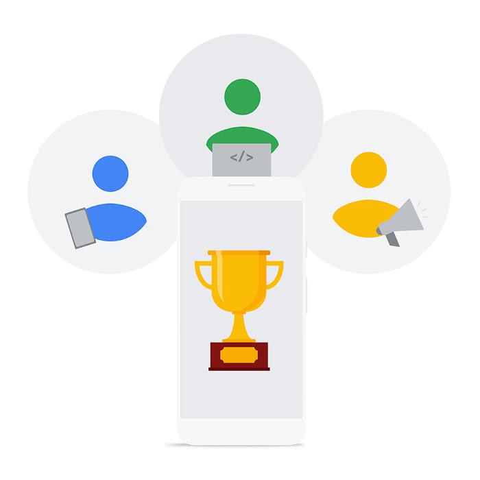 โฆษณาที่มีการให้รางวัล: ได้รับประโยชน์ทั้งผู้ใช้ นักพัฒนาแอป และผู้ลงโฆษณา
