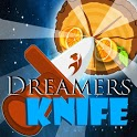 Dreamers Knife icon