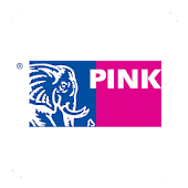 Pink Elephant Events