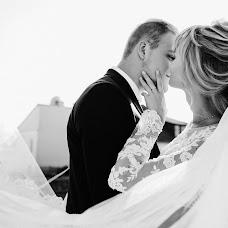 Wedding photographer Mikhail Lukashevich (mephoto). Photo of 27.11.2018
