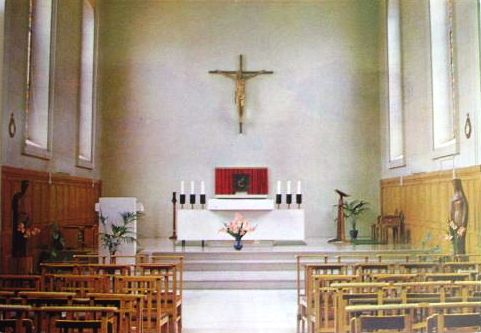 photo de Maison de Repos Saint Joseph