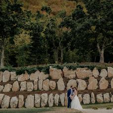 Wedding photographer Michael Gogidze (michaelgogidze). Photo of 25.12.2017