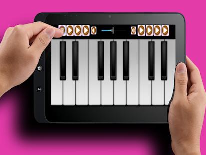 Download Piano For Pc Windows 10