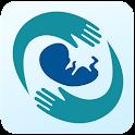 UCSF Fetal Treatment Center icon