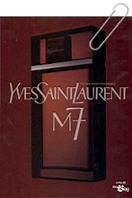 Photo: 도매 화장품 http://gb.perfume.com.tw/english/