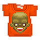Zombie T-shirt Store (game)