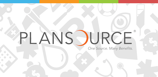 PlanSource Mobile - Apps on Google Play