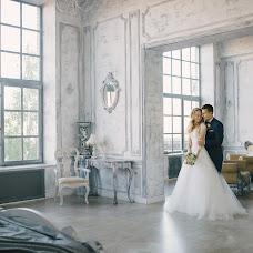Wedding photographer Nataliya Malova (nmalova). Photo of 06.01.2016