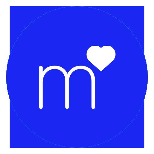 Matchmaking dating - For dig som søger seriøs og langvarig kærlighed.