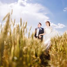 Свадебный фотограф Мария Петнюнас (petnunas). Фотография от 06.02.2017