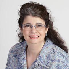 Jessica Badowski