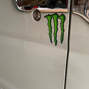 アトレーワゴン S320G のカスタム事例画像 ゆうきさんの2020年10月16日20:38の投稿