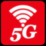 Check 5G - Speed Internet