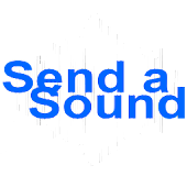 Send a Sound (Beta)