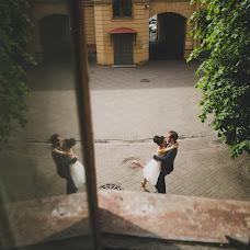 Wedding photographer Dmitriy Gerasimovich (GPhotography). Photo of 07.09.2016
