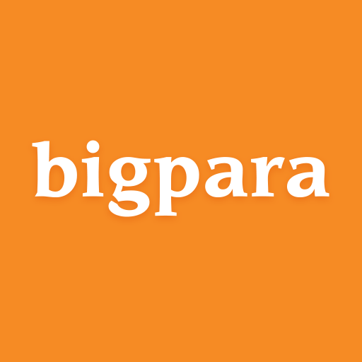 Bigpara - Borsa, Döviz, Hisse - Apps en Google Play
