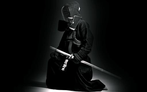 Martial Arts Pack 2 Wallpaper
