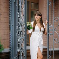 Wedding photographer Inna Postina (innaPostina). Photo of 06.02.2018