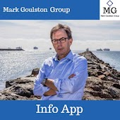 Dr. Mark Goulston - Goulston Group (Unreleased)