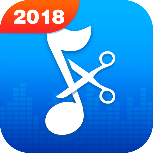 Ringtone Cutter file APK for Gaming PC/PS3/PS4 Smart TV