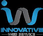 Home | Innovative Web Service | web designing company in Visakhapatnam