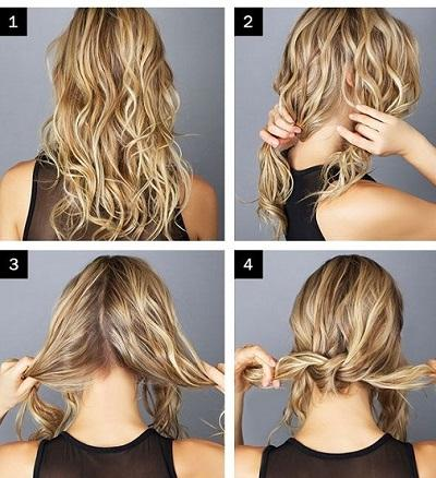 Braid Hair Styles Android Apps On Google Play - Braided hairstyles for short hair step by step