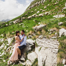 Wedding photographer Stas Chernov (stas4ernov). Photo of 10.07.2018
